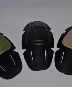 Štitnici za taktičke hlače