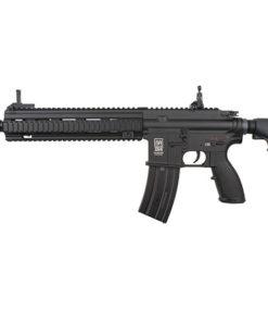 specna arms 416d