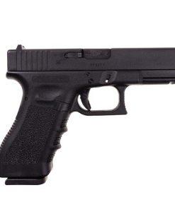 Replika Umarex Glock 17 GBB crna