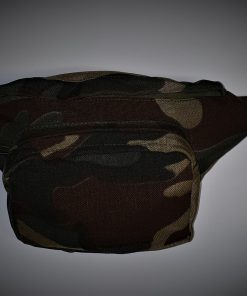 Spartac torbica oko struka