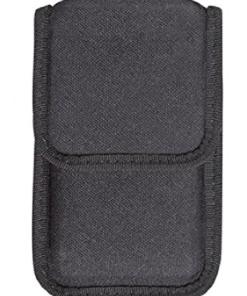 Benchi futrola za smartphone.