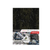 GEARSKIN - MULTICAM® BLACK COMPACT 30x30cm