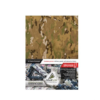 GEARSKIN - MULTICAM ® ORIGINAL EXTRA (105X30CM)