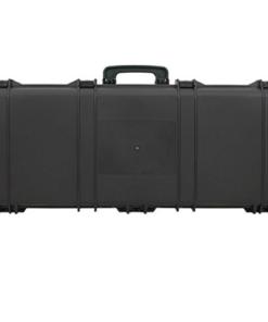 kofer puška replika airsoft