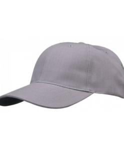 PROPPER SECONDS 6 PANEL KAPA LAN
