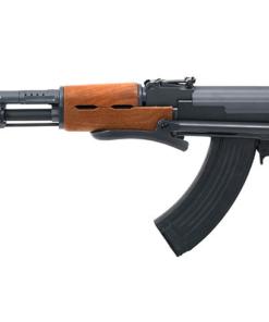 Replika CYMA AK CM028S