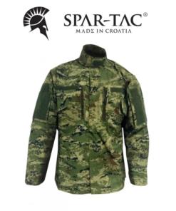Spartac CROPAT košulja