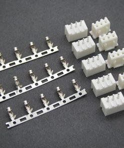konektori 3pin balanser