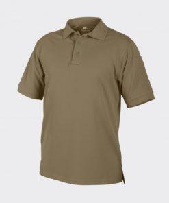 Helikon polo majica