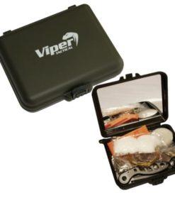 set za preživljavanje viper survival kit edc