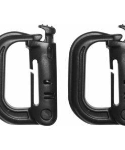 v-locks karabiner viper