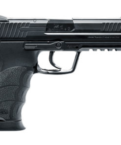 REPLIKA UMAREX HECKLER & KOCH HK45 NBB CO2
