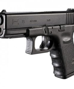 Replika Umarex Glock 19 Nbb co2