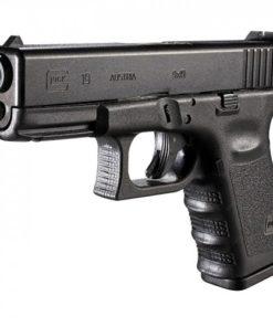Replika Umarex Glock 19 Nbb co2