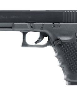 glock 22 pištolj umarex
