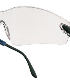 Zaštitine naočale Bolle Viper