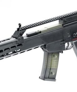 G36K umarex new version