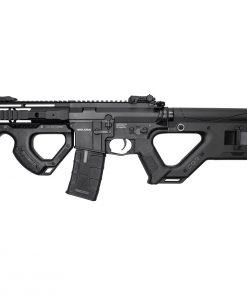 Replika asg Hera Arms CQR SSS AEGA