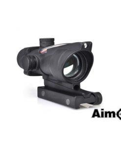 AIM-O 4X32C ACOG