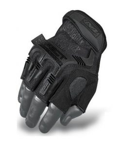 mehanix rukavice crne