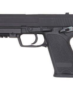 CYMA pištolj replika