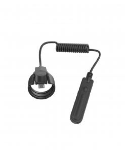 Ledlenser mikroprekidač za svjetiljku MT14