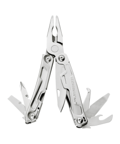 multialat multitool leatherman rev