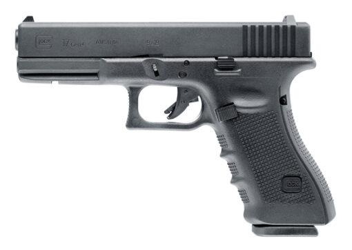 airsoft replika umarex glock 17