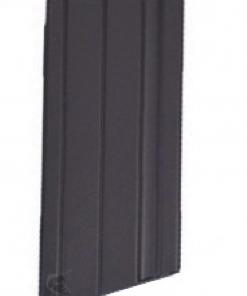 Spremnik low/min CAP cybergun famas prilagodljivog kapacitet od 30/ 60/ 120 BB-a