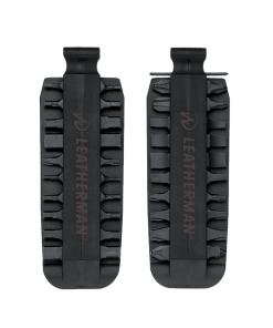 Leatherman set bitova proširuje vaše mogućnosti sa 21 dvostruka bita - 42 alata