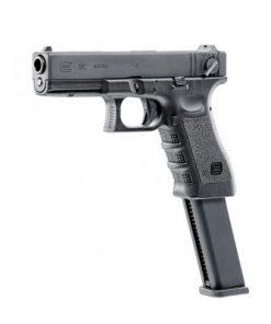 umarex glock pištolj airsoft replika