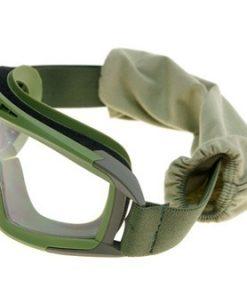 zaštitne naočale goggle