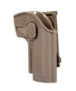 holster pištolj beretta 92