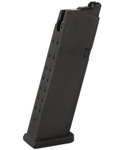 Spremnik za pištolj Glock 17 Gen4 (CO2)