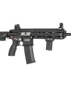 specna arms replika 416d