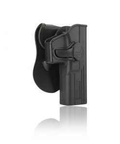 Cytac holster glock17