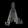 multialat leatherman signal coyote