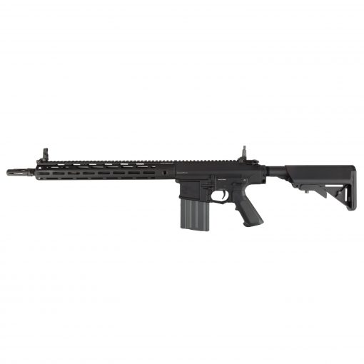 REPLIKA G&G Knight's Armament SR25 E2 APC M-LOK