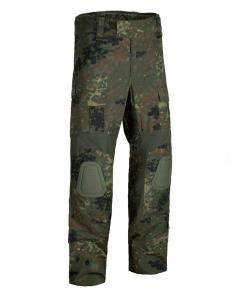 invader gear flecktarn combat pants