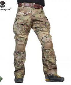 multicam combat pants g3 emerson gear