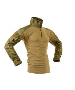invader gear multicam borbena majica combat shirt