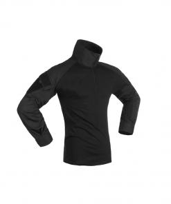 invader gear borbena majica combat shirt