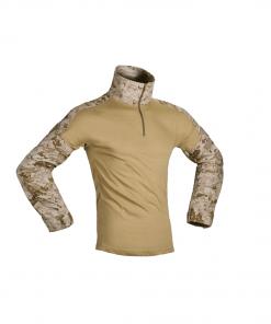 Marpat desert combat shirt borbena majica