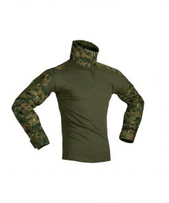 Invader Gear marpat combat shirt borbena majica