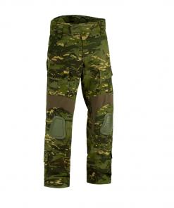 Multicam Tropic Combat pants borbene hlače