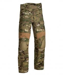 Invader Gear multicam combat pants borbene hlače