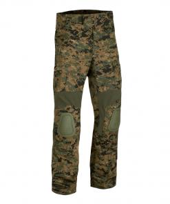 Marpat borbene hlače invader gear combat pants