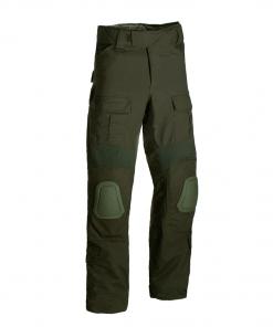 OD zelena boja, combat pants, taktičke hlače