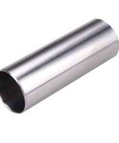SHS cilindar glatki