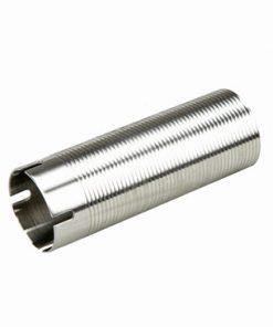 SHS cilindar rebrasti